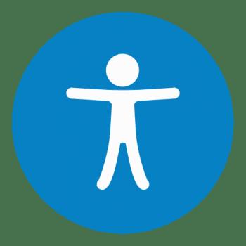 accesibility espa wcag
