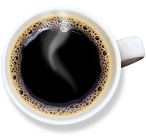 kataskevi istoselidon thessaloniki coffee