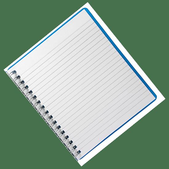 kataskevi istoselidon thessaloniki notepad 1