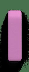 kataskevi istoselidon thessaloniki svistra