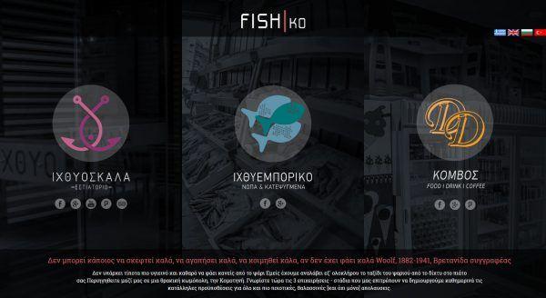 Fishko