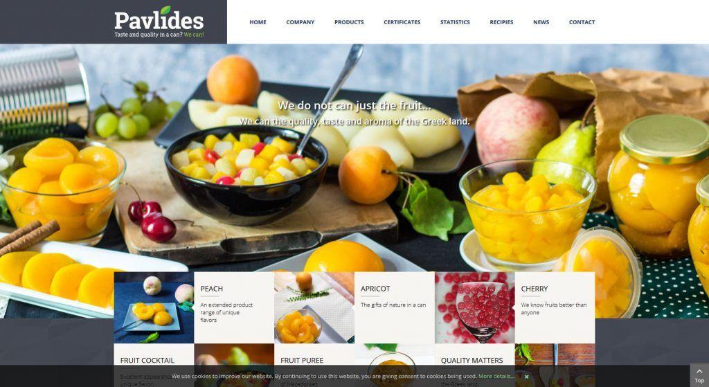 www.pavlides group.gr