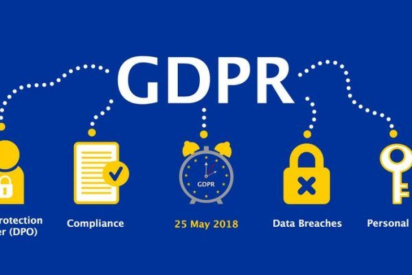 gdpr-wordpress