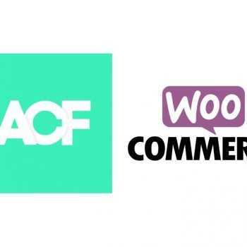 How to display acf product field in woocommerce order email