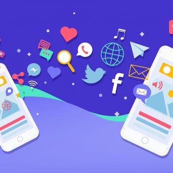 14 social media & digital marketing trends για το 2020