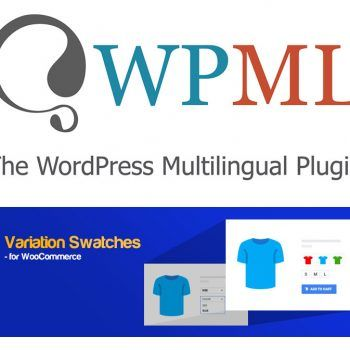 WPML - Variation Swatches for WooCommerce - How to translate (copy) color hex