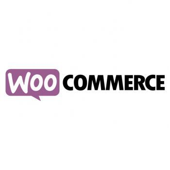 Woocommerce Brands- How to display product brand name and taxonomy link with shortcode