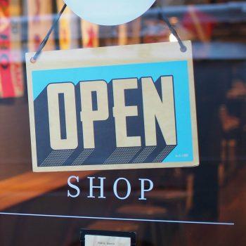 100% επιδότηση e-shop μέσω ΕΣΠΑ
