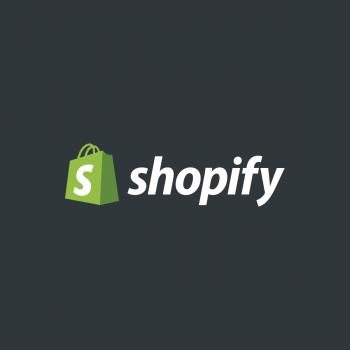 5 λόγοι για να επιλέξεις το Shopify για το ηλεκτρονικό σου κατάστημα (e-shop)