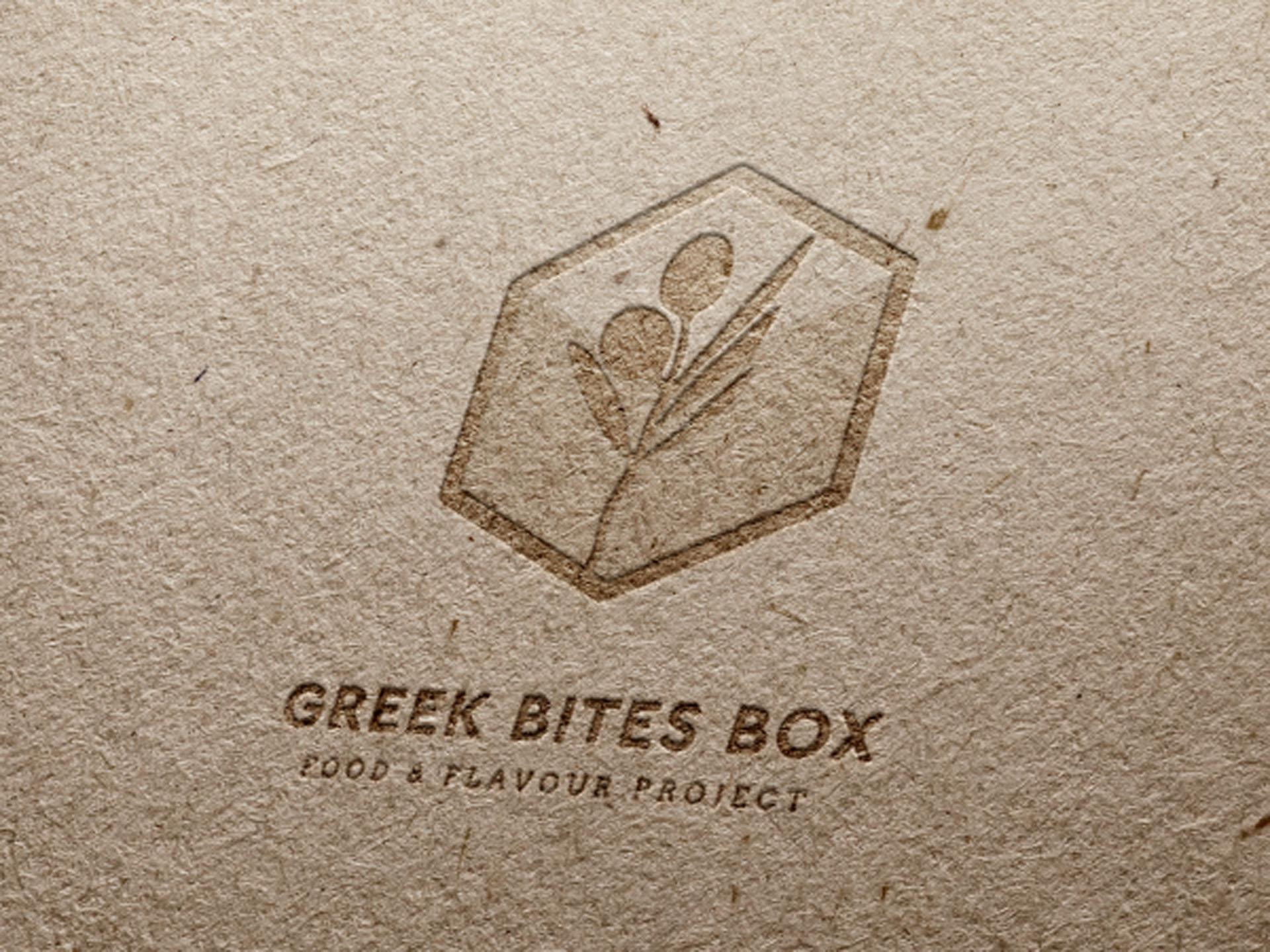 logotypo thessaloniki