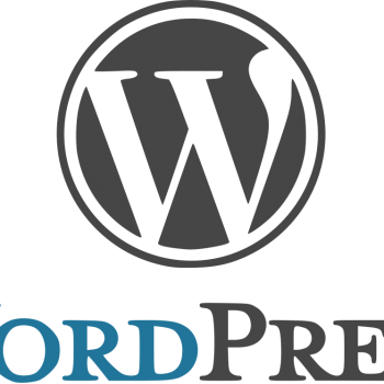 Wordpress: Check if Url contains specific keyword
